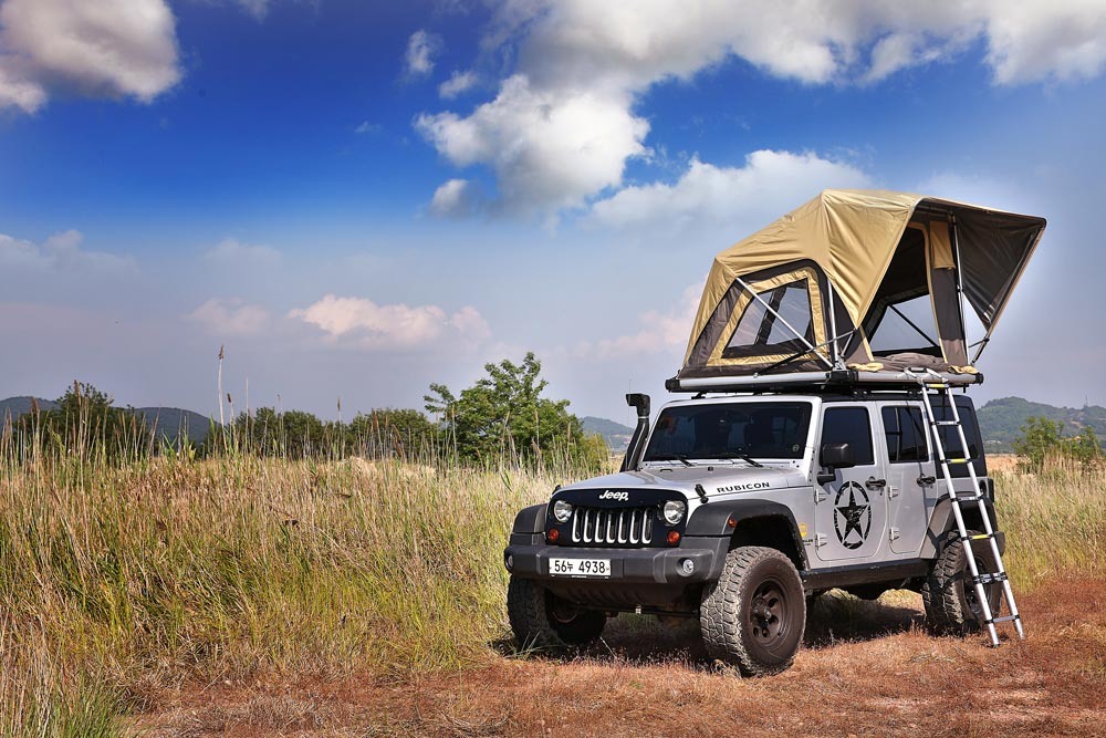 Roof-Top-Tent-for-Sale
