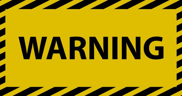 cheap_roof_tent_warning